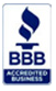 bbb accredited fiance visa lawyer
