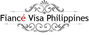 Welcome to Fiance Visa Philippines